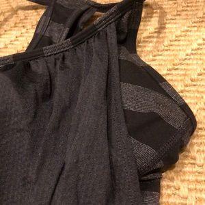 lululemon athletica Tops - Lululemon tank top Size 2/4